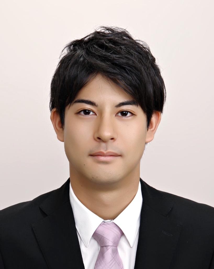 yoshida shota