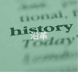 bnr_med_history