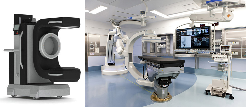 images_for_medical